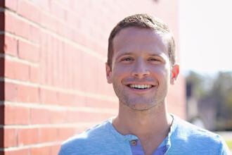 Profile image of Eric Dixon